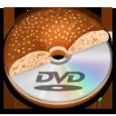 Dvd動画をpcへ落とす リッピング フリーソフト For Mac
